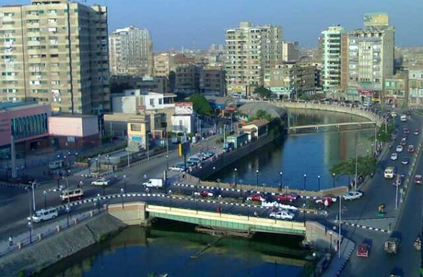 توفير 22 ألف فرصة عمل لأبناء محافظة الشرقية