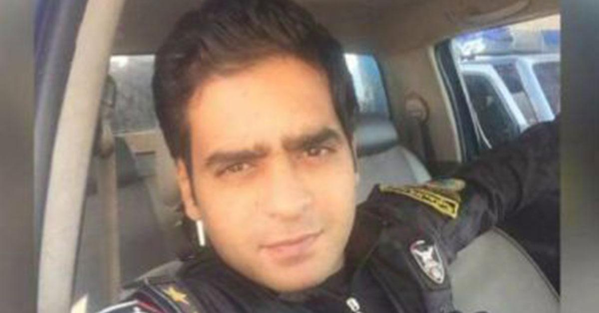 مقتل 14 شرطيا في اشتباكات بالواحات البحرية