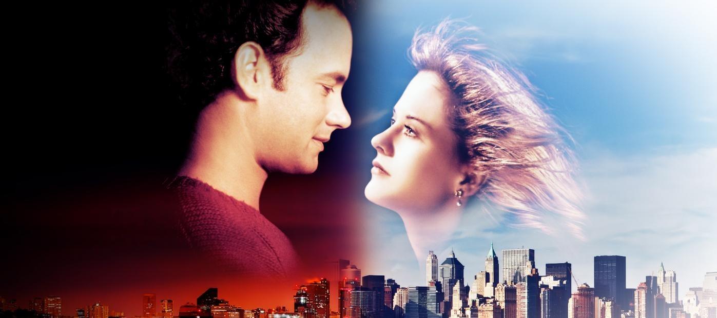 أفلام سهرة السبت.. بين الدراما والرومانسية