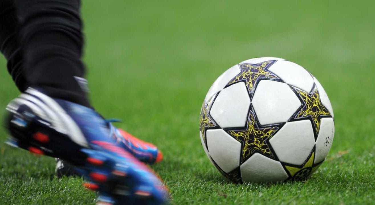 شكل مختلف لمباريات كرة القدم في المستقبل.. 60 دقيقة وتنتهي المبارة