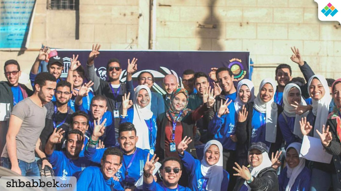 http://shbabbek.com/upload/يهتم بشئون اللاجئين.. تعرف على نموذج محاكاة «MUS» بجامعة القاهرة