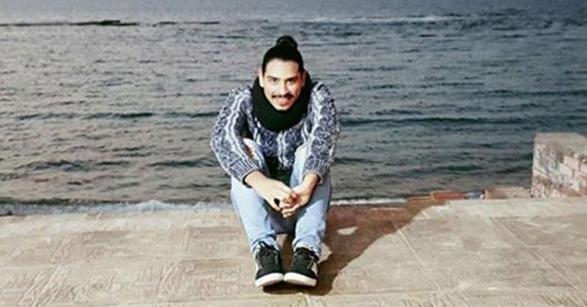 القبض على طالب بجامعة الزقازيق ينتمي لشباب 6 أبريل