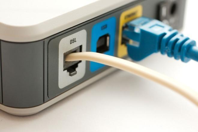http://shbabbek.com/upload/زيادة أسعار الإنترنت بداية من فاتورة يوليو