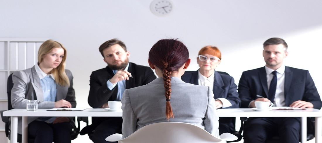 عشان تزود فرص قبولك.. دليلك لـ«اتيكيت مقابلات العمل»