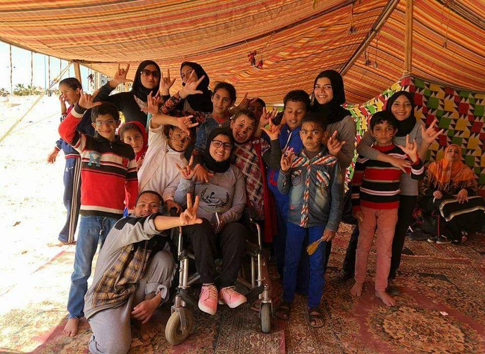 http://shbabbek.com/upload/«وردة مطروح» هزمت الإعاقة من على الكرسي المتحرك
