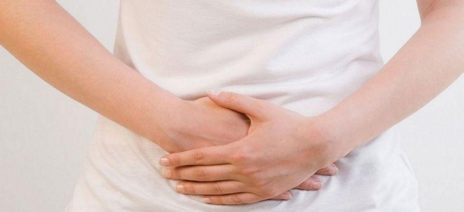 القولون العصبي.. أسباب وعلاج المرض المحرج