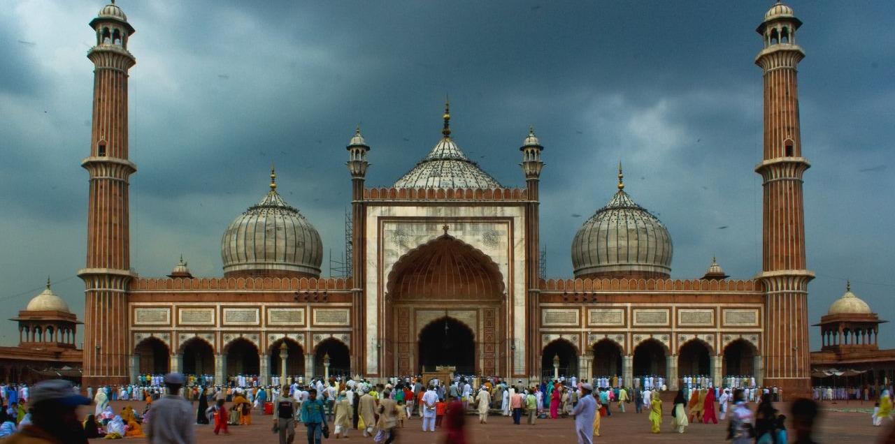 عدد المسلمين في الهند.. يشكلون قرابة ربع السكان وتعدادهم أكبر من دول عربية