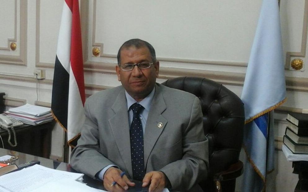 آداب القاهرة تعقد مؤتمرا صحفيا للإعلان عن برامج الساعات المعتمدة