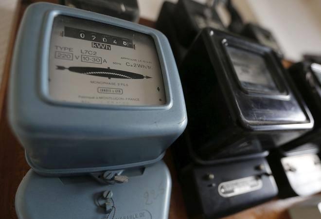 رسميا.. الحكومة تعلن موعد زيادة أسعار فواتير الكهرباء
