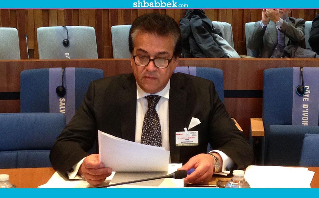 http://shbabbek.com/upload/وزير التعليم العالي: تفجير الكنائس في مصر سببه الأمية