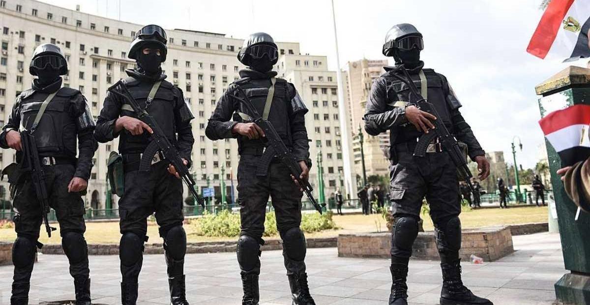 يعني ايه إعلان حالة الطوارئ في مصر 3 أشهر؟ اعرف كل حاجة وخلي بالك