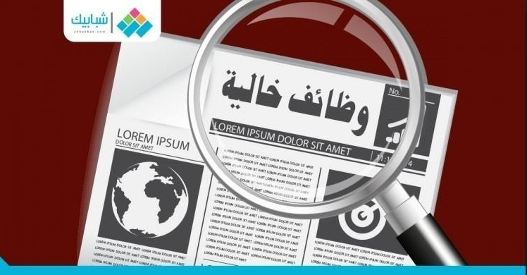 للصحفيين.. موقع «خليجي» يطلب محررين ومصممين جرافيك