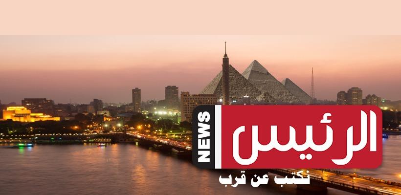 لأن الكواليس غائبة.. صحفية مصرية تطلق موقع متخصص في شئون الرئاسة