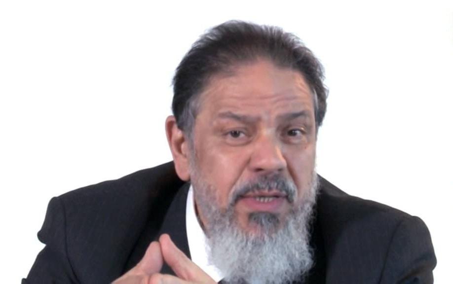 هذه المذكرة سبب تمكين منتصر الزيات من المعارضة على حبسه في «إهانة القضاء» (مستندات)