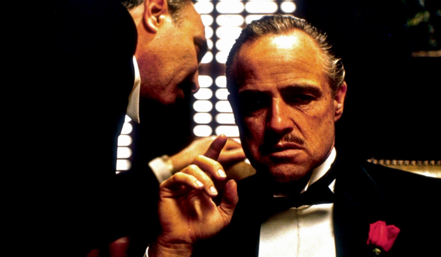مافيا وتجارة مخدرات في أفلام سهرة الثلاثاء