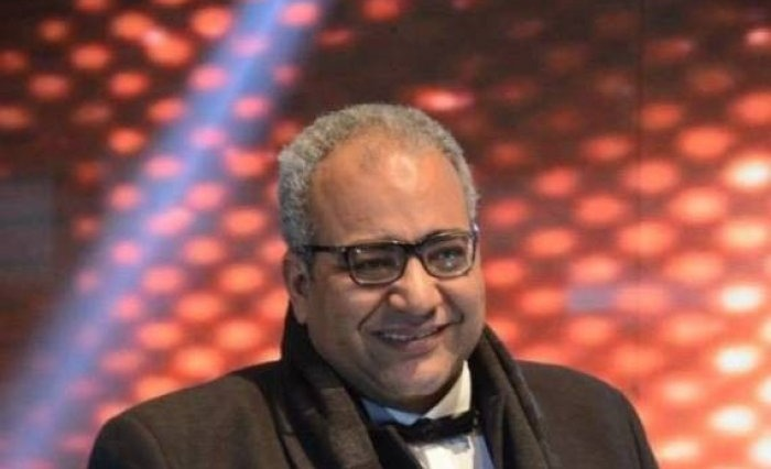 http://shbabbek.com/upload/شاهد| وظيفة جديدة لـ«بيومي فؤاد».. تفتكر إيه؟