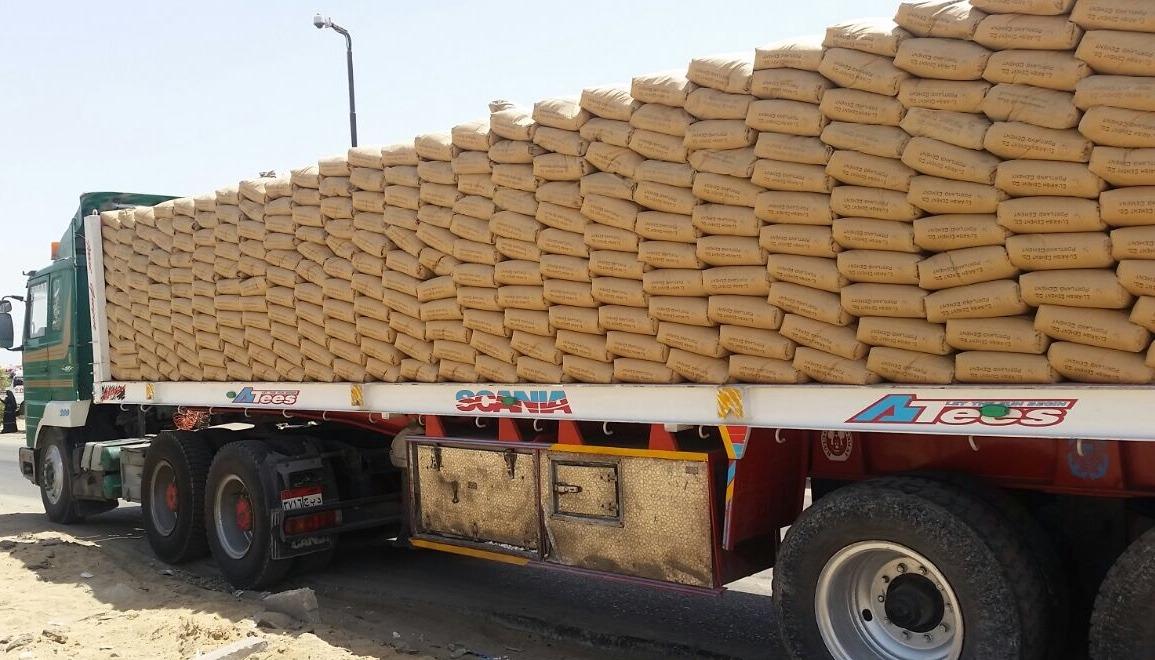 http://shbabbek.com/upload/شاهد أغبى تاجر مخدرات في مصر.. ركن نصف طن بانجو أمام قسم شرطة