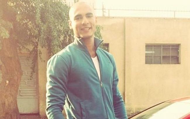 http://shbabbek.com/upload/قصة انتحار ضابط مباحث الجيزة.. اختفى 39 ساعة ثم أطلق رصاصة في صدره
