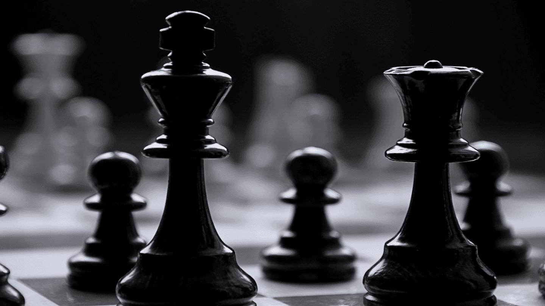 الشطرنج.. 5 فيديوهات هتخليك حريف «كش ملك»