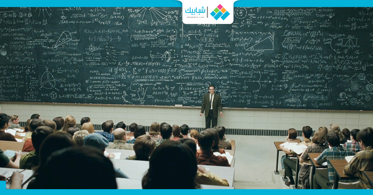 «الدكتور المثالي» في الجامعات.. حكايات أساتذة أثروا في حياة الطلاب