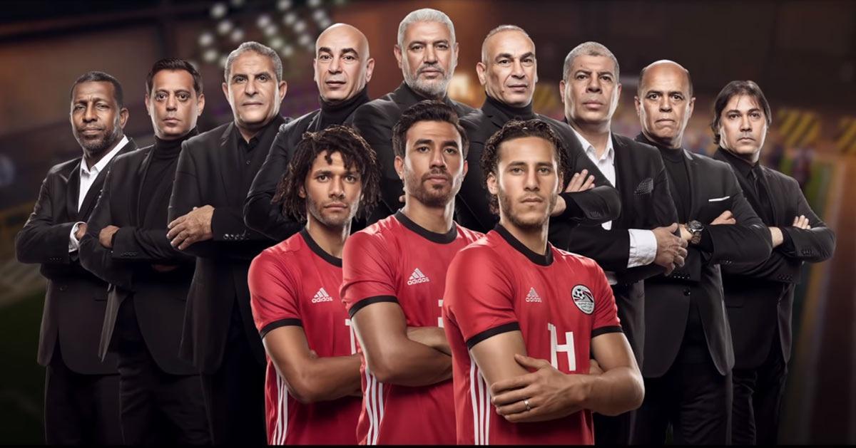 إعلانات كأس العالم حذرت من أخطاء قاتلة.. كيف ذلك؟