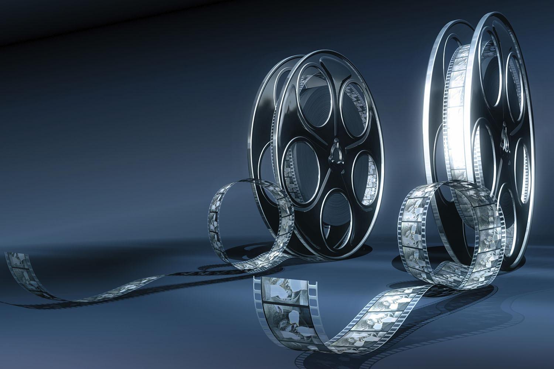 تاريخ السينما المصرية.. كتب تلخص لك هذا العالم
