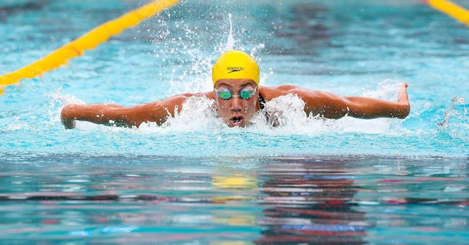 فريدة عثمان.. 12 معلومة قد لا تعرفها عن «السمكة الذهبية»