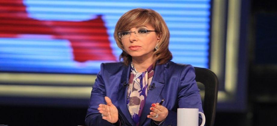 http://shbabbek.com/upload/«لميس والقومي لحقوق الإنسان».. يطالبون بالإفراج عن أحمد الخطيب