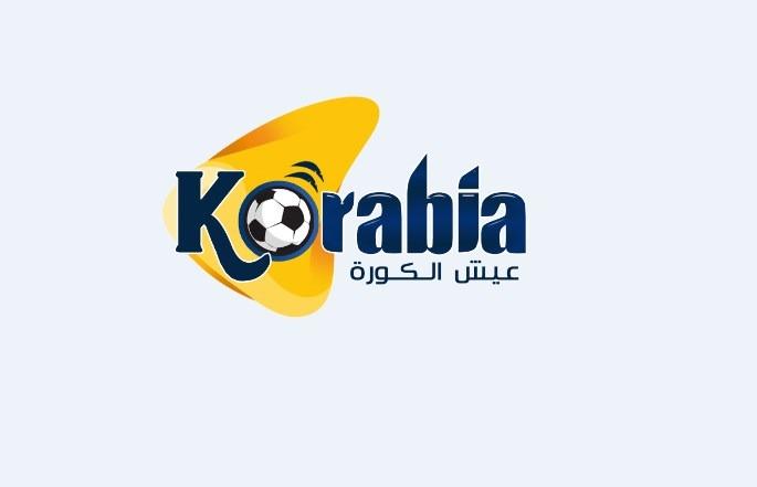 http://shbabbek.com/upload/«كورابيا» يطلب أخصائي «Social Media» ومصمم جرافيك