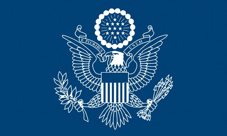 من السفارة لطلاب الجامعات المصرية: فرصة لقضاء 5 أسابيع في أمريكا