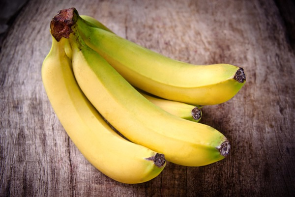http://shbabbek.com/upload/فوائد الموز.. يحافظ على الجهاز الهضمي ويحارب الاكتئاب
