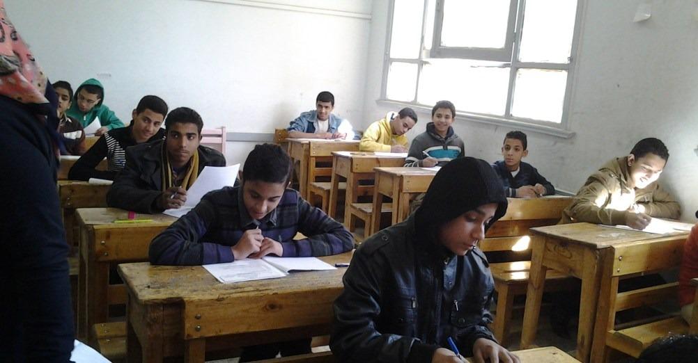 نتيجة الشهادة الإعدادية في الإسكندرية.. لكل طلاب المدارس الحكومية