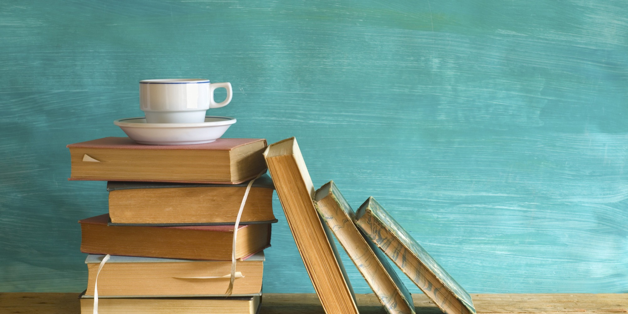 http://shbabbek.com/upload/لطلاب الجامعة.. 16 نصيحة للمذاكرة وحل الامتحانات