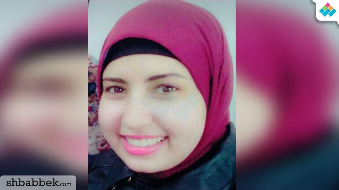 http://shbabbek.com/upload/تفاصيل وفاة طالبة بجامعة كفر الشيخ بسبب التسمم