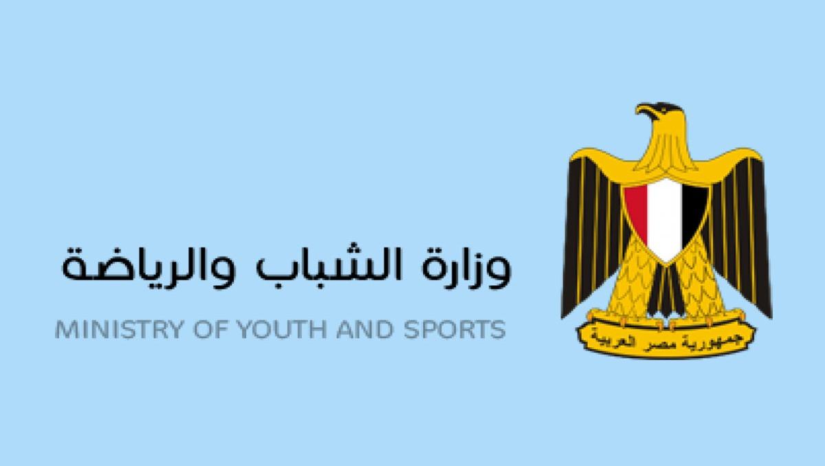 http://shbabbek.com/upload/وزارة الشباب تطلق مبادرة من أجل توظيف الشباب بالتعاون مع مايكروسوفت