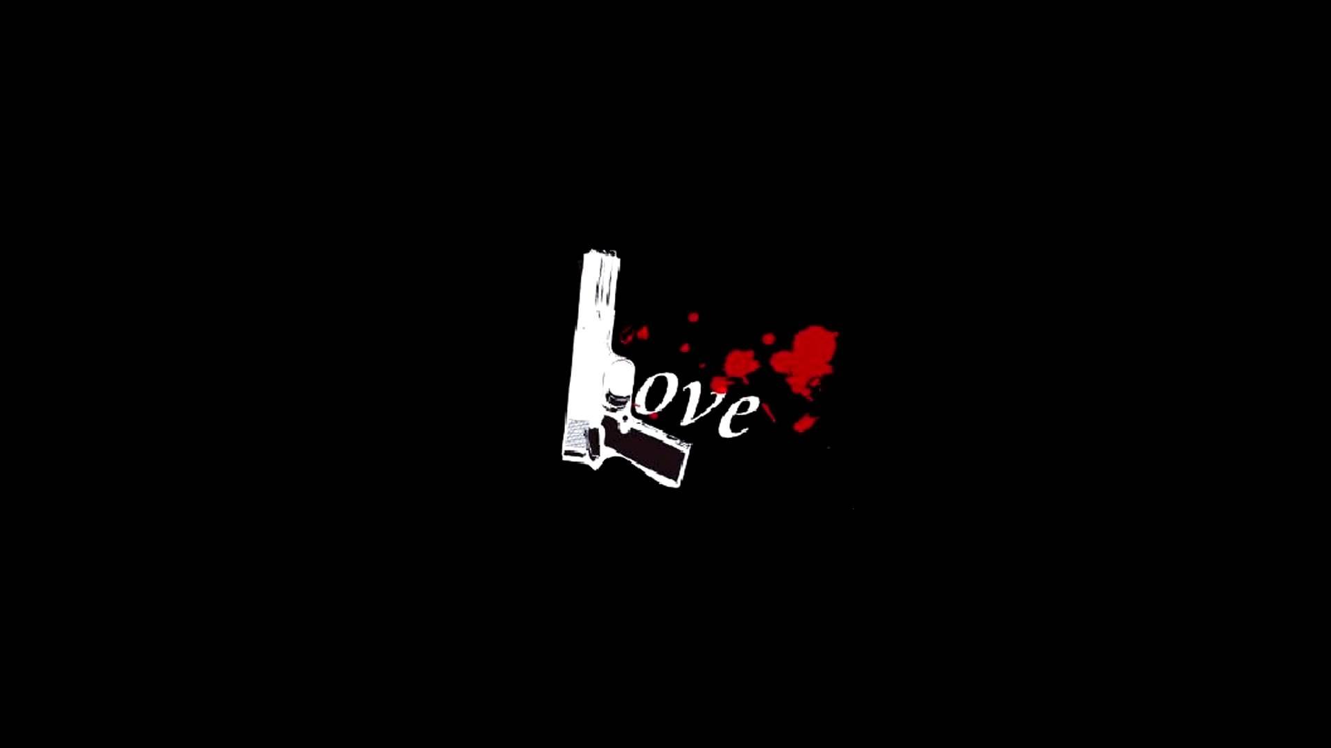 http://shbabbek.com/upload/كوارث العشق.. ومن الحب ما أدى للقتل والجنون والانتحار