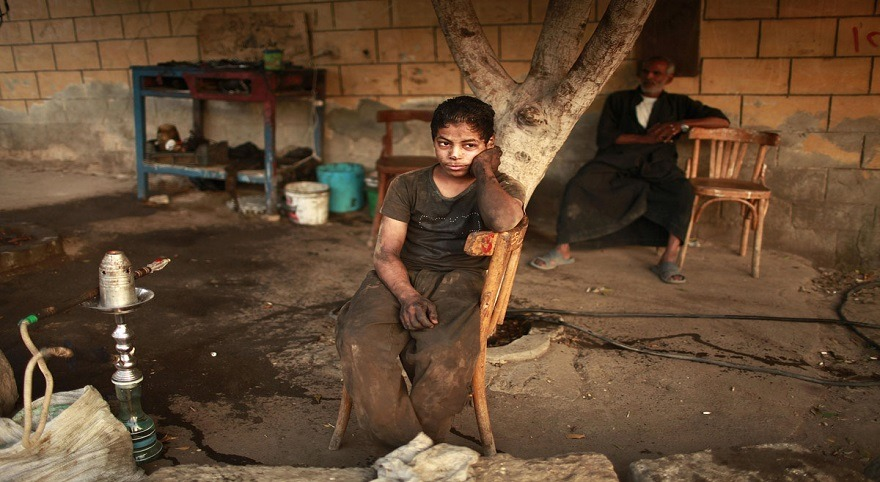 http://shbabbek.com/upload/مصر تحقق رقما قياسيا جديدا في مؤشر «البؤس»