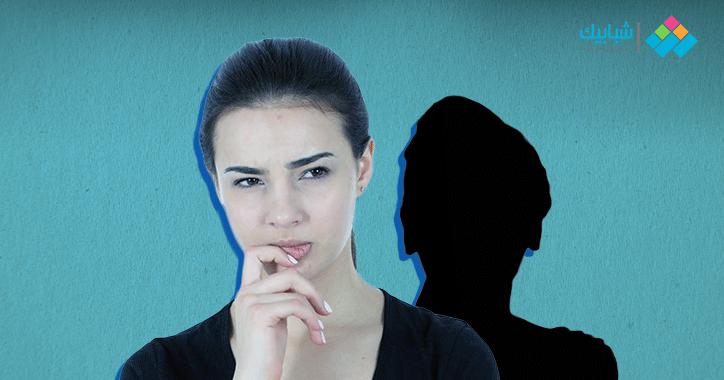 في 6 حالات.. متى توافق المرأة على لقب «الزوجة الثانية»؟