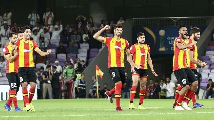 مواعيد مباريات اليوم الجمعة.. نهائي أفريقيا ونهاية الدوري الفرنسي