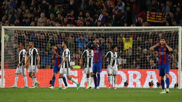 http://shbabbek.com/upload/يوفينتوس يطرد برشلونة العاجز من أبطال أوروبا