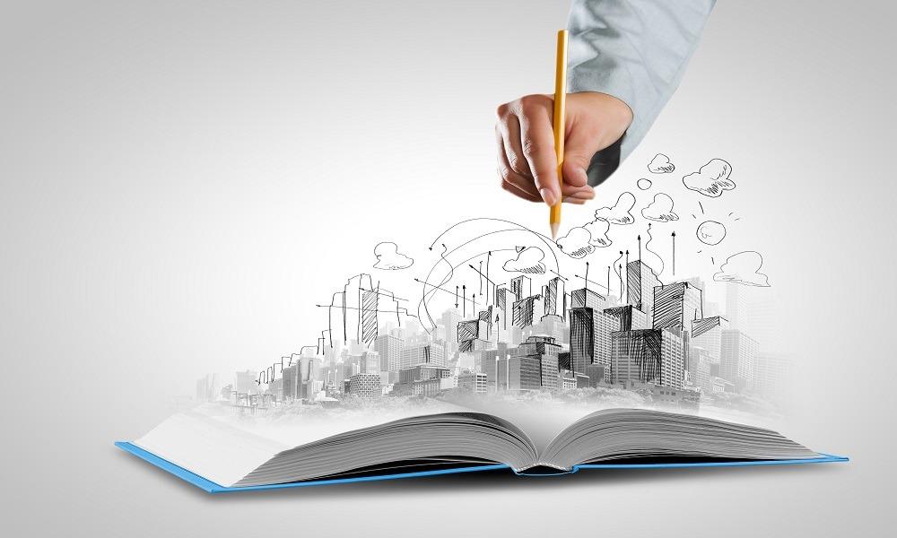 وظائف هندسة.. مطلوب مهندس معماري حديث التخرج