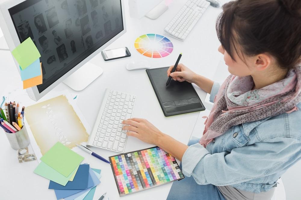 http://shbabbek.com/upload/تعلم تصميم الجرافيك والفوتوشوب مع هذه الكورسات المجانية.. للمبتدئين والمحترفين