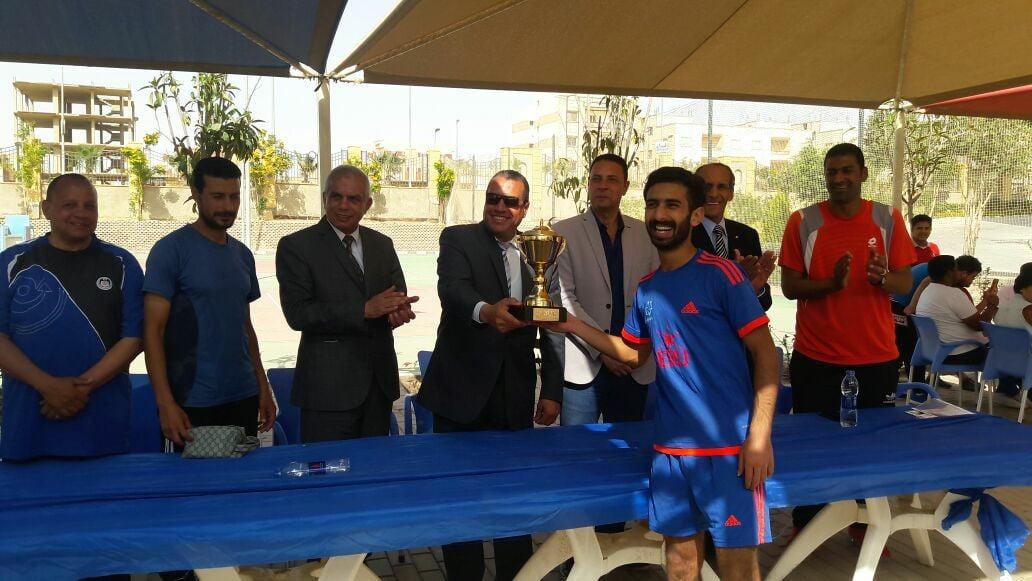 http://shbabbek.com/upload/جامعة بدر تعلن جوائز مسابقات المهرجان السنوي الثالث