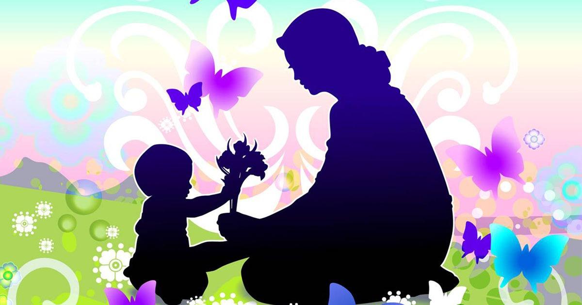 احتفل بعيد الأم بعد رحيلها.. هكذا تهزم حزنك وتسعدها