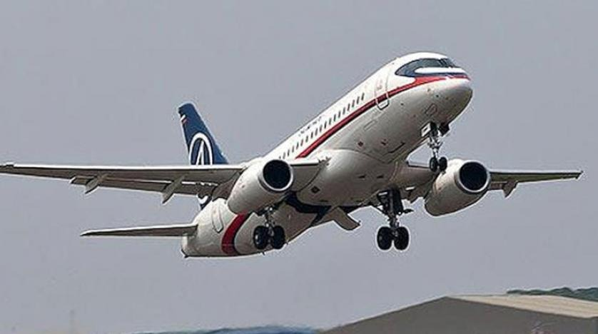 تحقيق يكشف سبب كارثة تحطم الطائرة الروسية