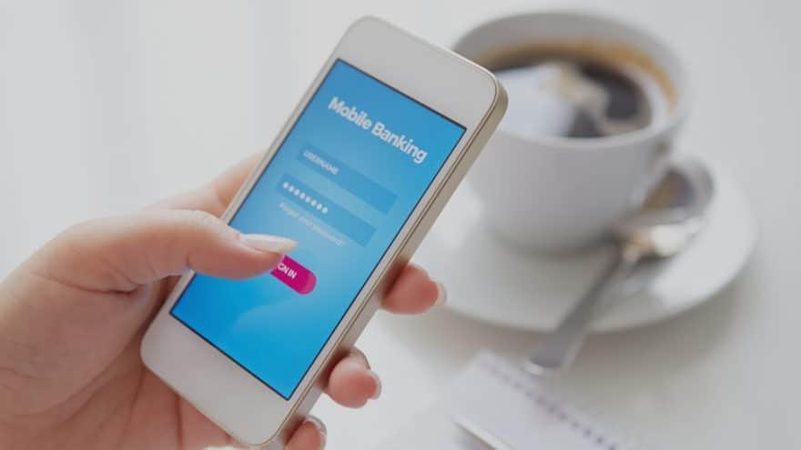 http://shbabbek.com/upload/نصائح لاستخدام الخدمات البنكية عبر الإنترنت بشكل آمن