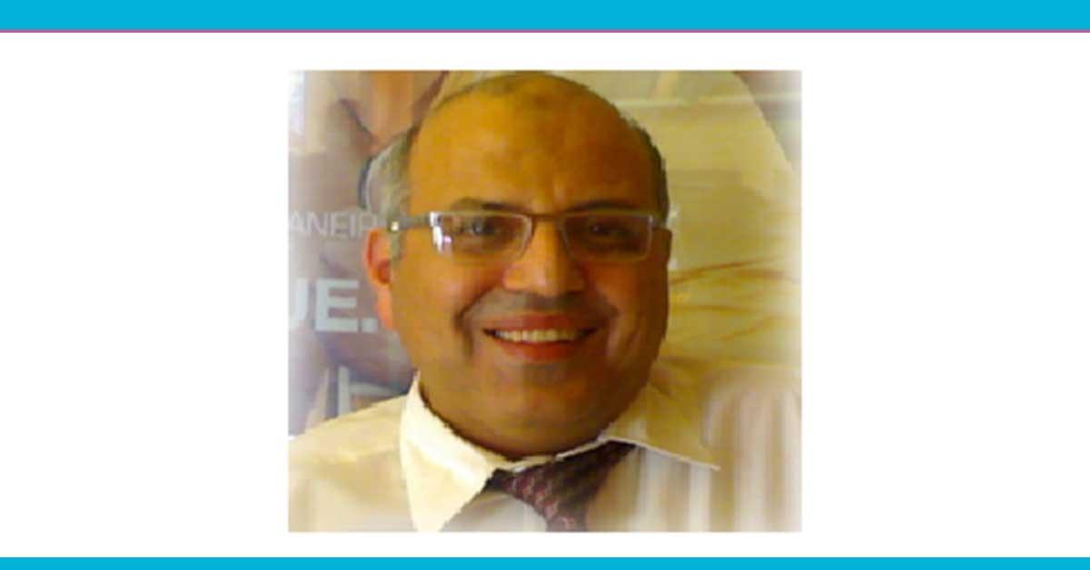 تعيين محمد مأمون الشيخ وكيلا لخدمة المجتمع وتنمية البيئة بـ«أسنان طنطا»