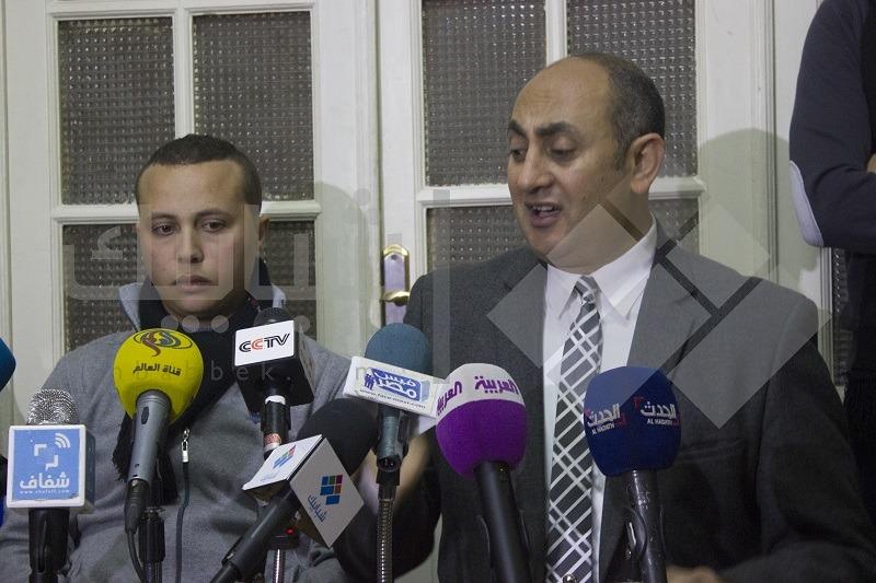 http://shbabbek.com/upload/تأجيل محاكمة خالد علي في قضية «الفعل الفاضح» لجلسة 3 يوليو