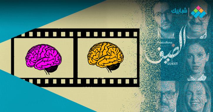 فيلم الضيف:هل تستطيع السينما تغيير أفكارنا الدينية؟