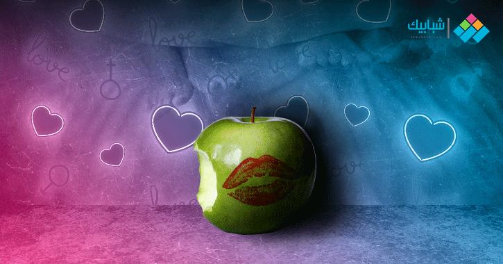 العلاقة الحميمية علاج للبرد والصداع والسمنة والاكتئاب وأمراض أخرى